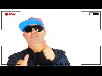 NICOLAE GUTA - Hai desfaceti vinul [Official Video]