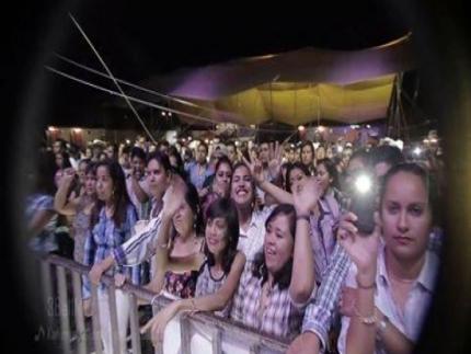 Presentaciones de Colectivo 3Ball Monterrey en Jojutla , Morelos. #OnTourhttps://youtu.be/0EwT16hxzfI