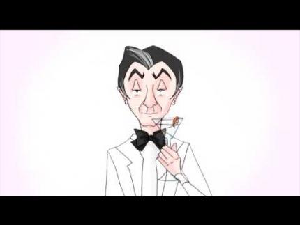 Bond Meets World - Abstinence
