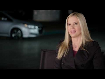 "Mira Sorvino   ""Captain McHenry"" stars in ""Stuber"""