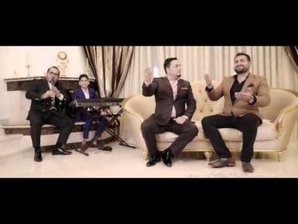 Sorinel Pustiu- Banii,bani face oricine!! ( 4K oficial Video 2016]bomba!!!!