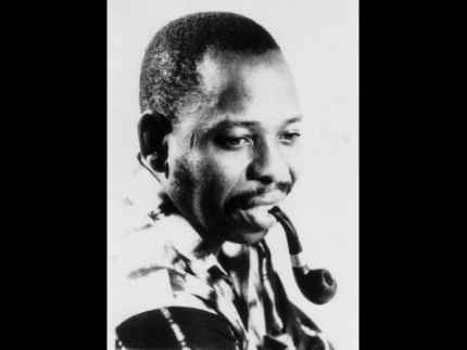 Faces Of Africa  Ken Saro-Wiwa: All For My People