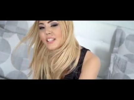 DENISA - Sufletelul meu (videoclip)