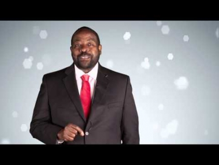 Les Brown: Goals and Dreams