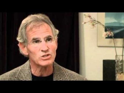 The Benefits of Meditation - Jon Kabat-Zinn