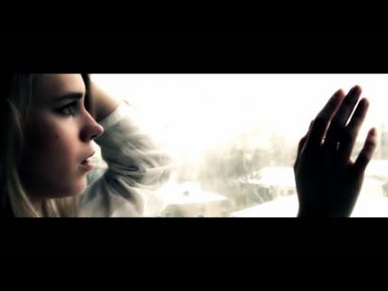 Blondu de la Timisoara - Din Dragoste Pentru Tine (VIDEOCLIP HD)