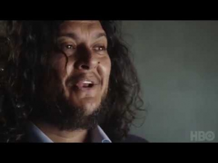 Felipe Esparza talks about 'Translate This' on FabTV