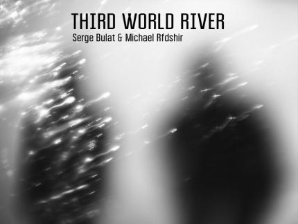 Serge Bulat (Michael Rfdshir) - ROS Film Festival