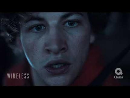 Trailers: Wireless