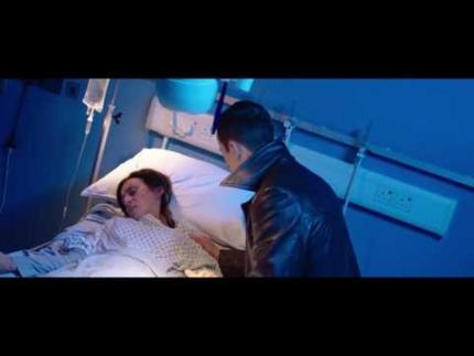 Sentient - L'Emir Mohamad Chehab (UK, 2016) - ROS Film Festival