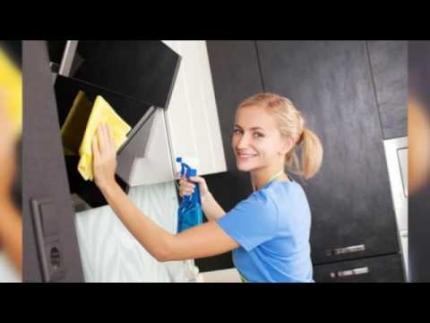Vacate Office Cleaning Melbourne