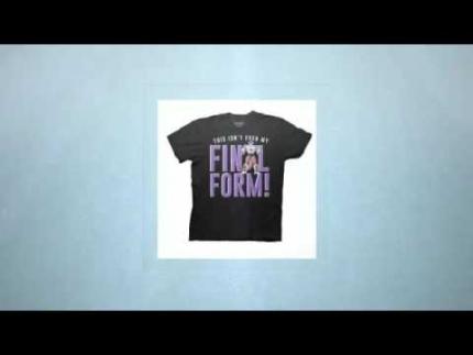 Men\'s T Shirts