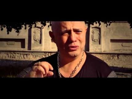 NICOLAE GUTA - VIATA MEA (videoclip)
