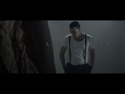 Asu , Boby si Daniela Gyorfi - Daca tii la mine ( VIDEOCLIP OFICIAL)...