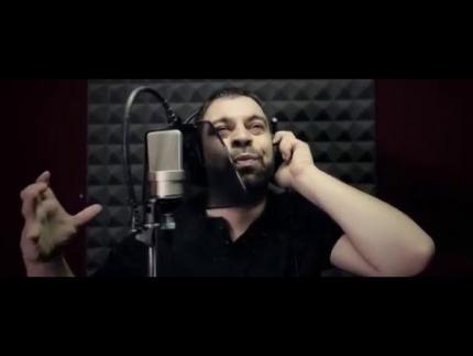 FLORIN SALAM - PRIN CATE RELE AM TRECUT [oficial video] 2016