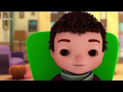 Baby Tv Songs Hindi Urdu Cartoon Stories Hindi Urdu Cartoon Story