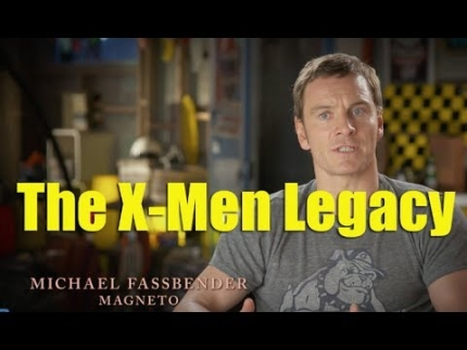 The X-Men Legacy    Dark Phoenix