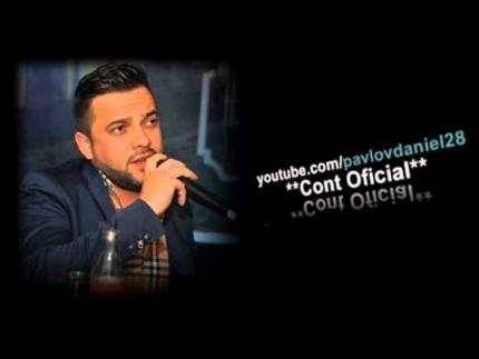 Pablo de la Timisoara - Te iubesc din corason 2012 (live original)