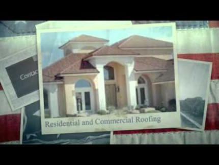 Wm. Prescott Roofing & Remodeling, Inc.