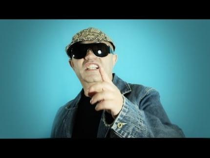 NICOLAE GUTA - Ce conteaza gura lumii [Video Official - 2016]