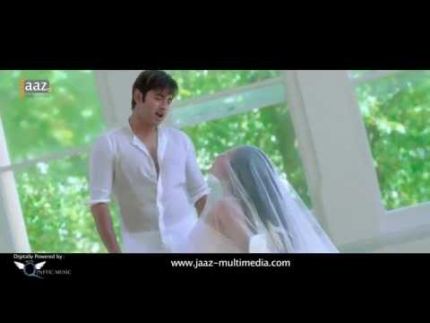 Tor Aashiqui video song( by md shohug islam)