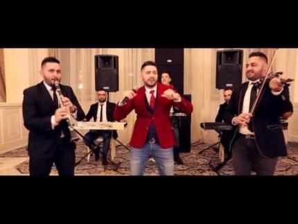 LUCIAN PRINTU  -  BANII MA IUBESC OFICIAL VIDEO LIVE