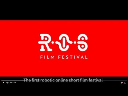 ROS Film Festival