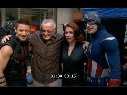 """Avengers Endgame:   """"""""""""SCARLETT JOHANSSON""""""""""""   Black Widow"""