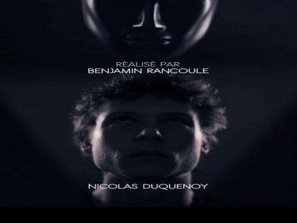 Nathan (Benjamin Rancoule) - ROS Film Festival