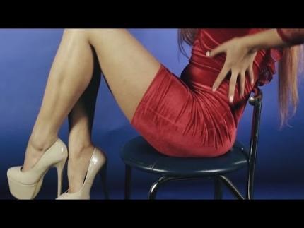 MADALINA BEYONCE - Ma pui pe locul 2 [Video Official]