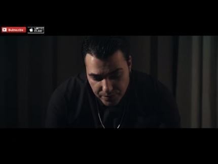 Asu si Rocsana Marcu - Viata, viata  Official video 2016  (Manele noi 2016)