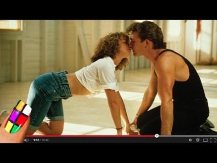 80's Music (Hit Songs -  Pop 1)