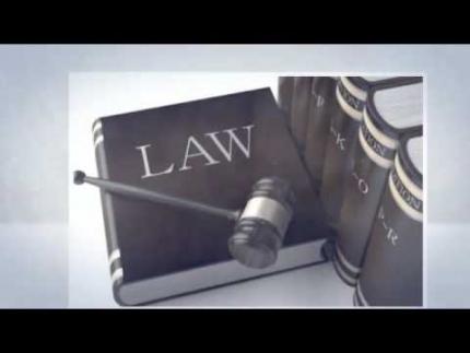 Mandeep Saggi   Brampton Criminal Lawyers