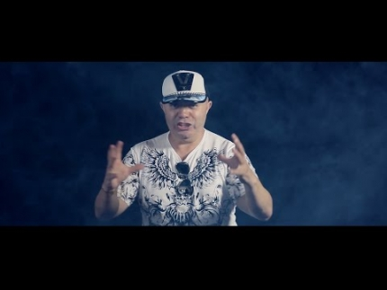 Nicolae Guta,Play AJ feat.Ticy - Ce bombeu [oficial video] 2015 colaj...
