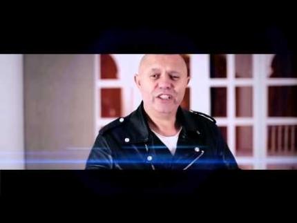 Nicolae Guta - Te-am ales [oficial video]