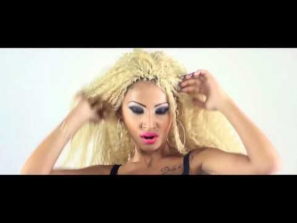 Nicolae Guta - Arata divin (videoclip)