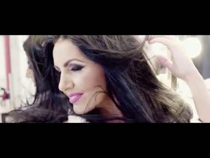 Sorinel Pustiu & Morgana feat. Susanu - O mie de sarutari