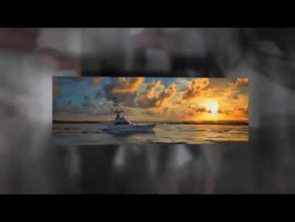 Miami Deep Sea Fishing