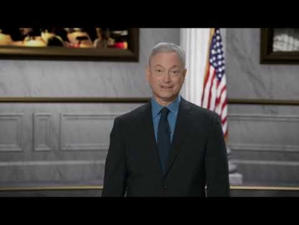 NATIONAL MEMORIAL DAY CONCERT - Hosted by Joe Mantegna and Gary Sinise