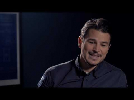 Josh Hartnett   - Wrath of Man