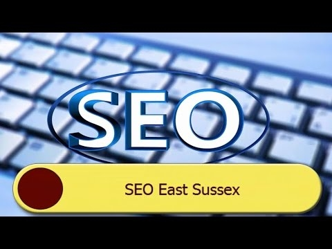 SEO East Sussex
