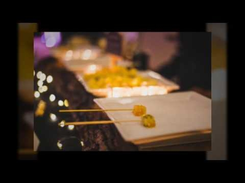 Corporate Catering Toronto