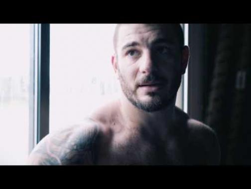 Mat Fraser - Making a Champion: Part 5