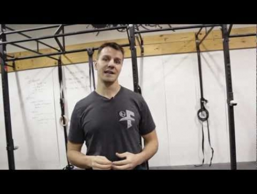 Are There Any Mobility Exercises or Stretches You Suggest To Do Every...