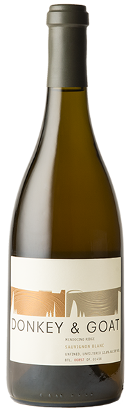 2019 Savvy B, Direct Press Sauvignon Blanc