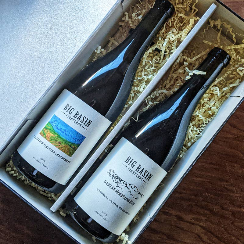 Holiday Meal Gift Pack