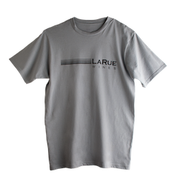 LaRue Men's T-Shirt