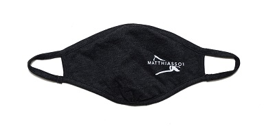 MATTHIASSON Face Mask
