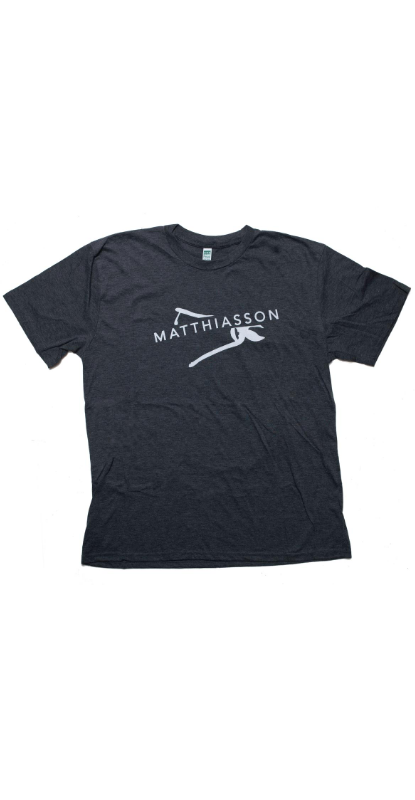 Matthiasson T-Shirt