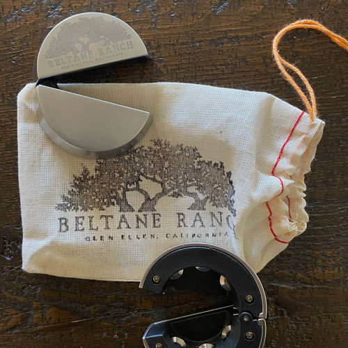 Beltane Ranch Foil Cutter